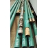Downhole Drilling Motor